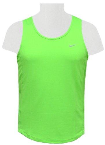Nike Herren Mercurial Vapor Xii Academy IC Fußballschuhe Schwarz (Black/Total Orange-W 081)