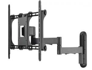 Amazon Com Simplicity Smf1 B1 Tv Wall Mount With Full