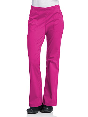 Urbane Tall Scrub Pants - 7