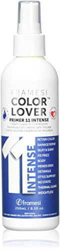 Framesi Color Lover Primer 11 Intense, 8.5 Ounce by Framesi