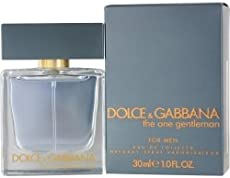 17fceb9d8883 The One Gentleman Dolce amp Gabbana cologne - a fragrance for men 2010