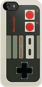 Nerd For Life white case Custom Hard Case For Sam Sung Note 4 Cover Durable