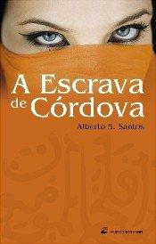 A Escrava de Cordova