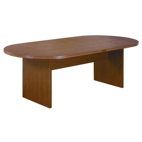 Race Track Conference Table 120
