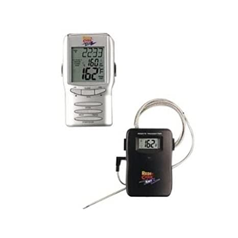 Amazon Maverick Redi Chek Et 72 Deluxe Single Probe Remote