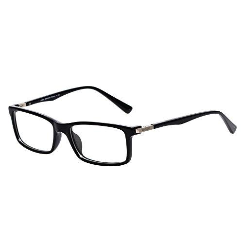Eyeglass Frames Virginia Beach : Mens Womens Retro Vintage 80s Classic Fashion Designer ...