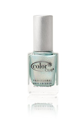 Color-Club-Halo-Hues-Collection