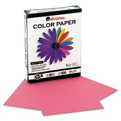 BUY NOW DIRECT -Universal Colored Paper-PT# BND- USUNV11211