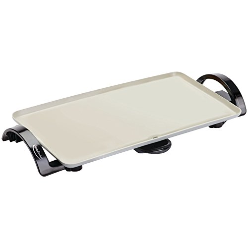 Betty Crocker BC-2992C Griddle (Later Electric Skillet compare prices)