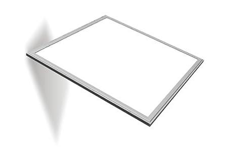 pantalla led de techo w xcm