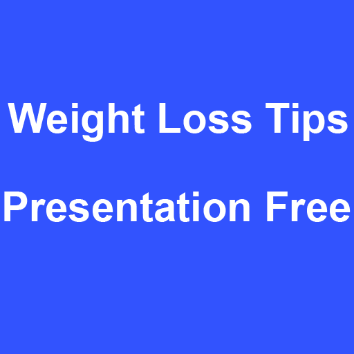 Wight Loss Tips (Pictures People Fat)