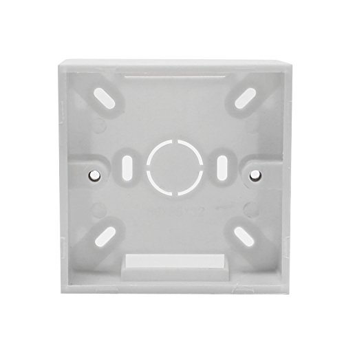 oweisong-raised-from-the-wall-86x86-flameproof-wire-connecting-box-pvc-junction-box-plastic-electrical-connector-conduit-box-terminal-box-special-for-led-slide-step-stair-light
