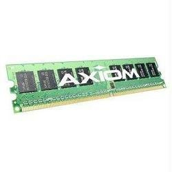 2851817 4GB DDR2-533 ECC RDIMM KIT (2 X 2GB) (533 Ecc Kit)