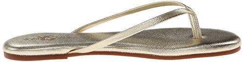 Yosi Samra Women's Roee Flip Flop - - - Choose SZ color f7cd91