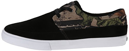 Brown Dwindle Roach Afghan Skateboard Women's Shoe CF8qFXxw
