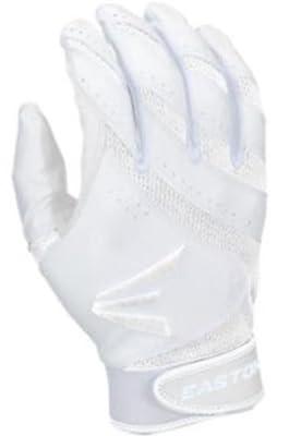 Easton HF VRS Fastpitch Batting Glove, Women's