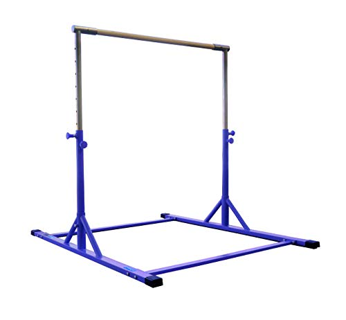 Z ATHLETIC Gymnastics Expandable
