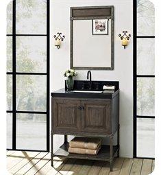 Fairmont Designs 1401-30 Toledo 30