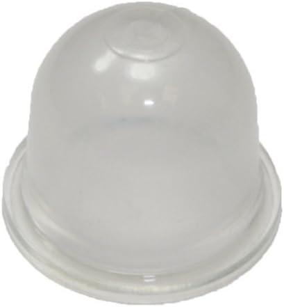 4 Pack Primer Bulb Pump for Ryobi Craftsman Homelite P//N 561635001