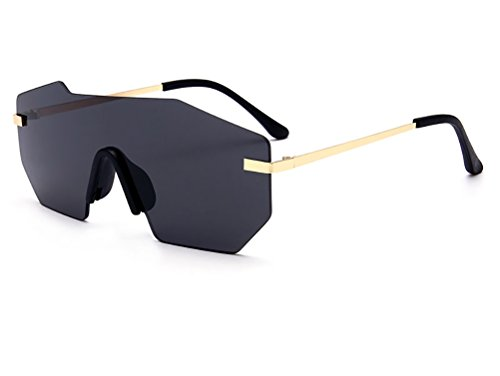 gamt-oversized-mirrored-futuristic-sunglasses-fashion-rimless-designer-for-men-black