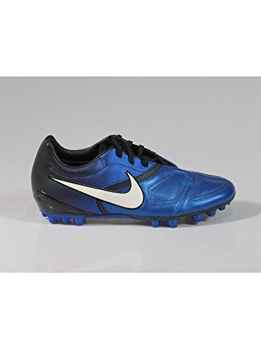 Nike - Zapatillas para hombre ND