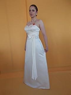 946b29ef6e08e ウェディングドレス 高級レンタル ドレス 格安販売 結婚式 披露宴 花嫁 二次会 発表会 演奏会