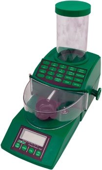 rcbs chargemaster dispenser - 3