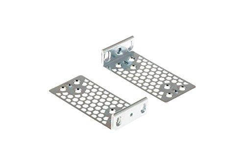 Cisco 3650 Series Rack Mount Kit, RACK-KIT-T1