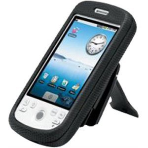Fellowes Telephone Stand (Body Glove My Touch 3G Case with Stand)