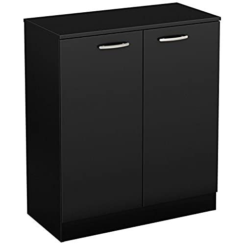 plastic storage cabinet with doors plastic storage cabinet with doors 24794