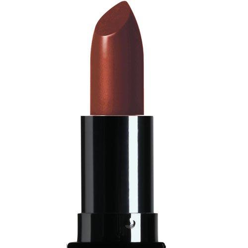 Flori Roberts Moisturizing Lipstick Walnut 12608