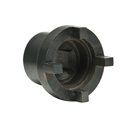 Pit Posse PP2850 SwingaRM Pivot Nut Tool GSXR750 GSXR1000 Sv650 Dl650