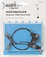 Black Marine RC90 Downrigger Release Clip