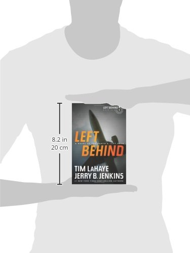 Left-Behind-A-Novel-of-the-Earths-Last-Days