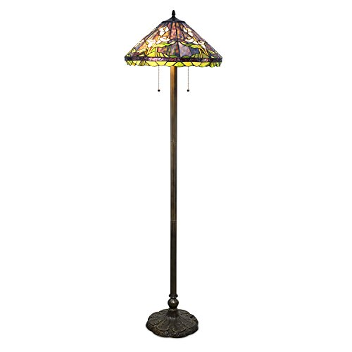 tiffany-style-calla-lilly-floor-lamp