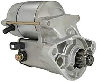 NEW STARTER FITS BRIGGS /& STRATTON ENGINE 28Q777 28R707 28S707 28S777 28T707