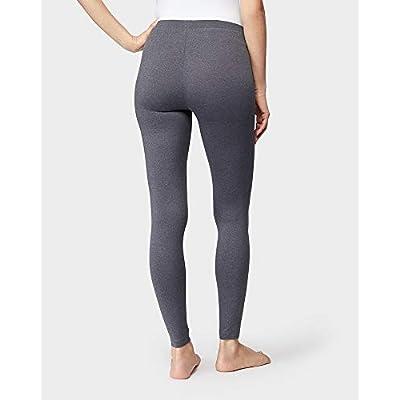 Women BaseLayer Legging at Women's Clothing store