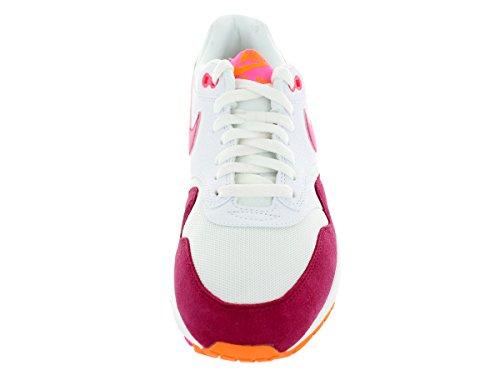 Nike Air max 1 essential 599820112, Damen Sneaker