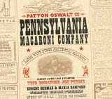 Pennsylvania Macaroni Company