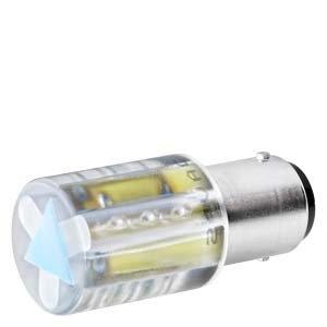 230v Lamp - 5