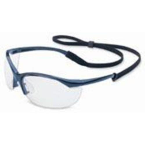 Honeywell Vapor Scratch-Resistant Safety Glasses