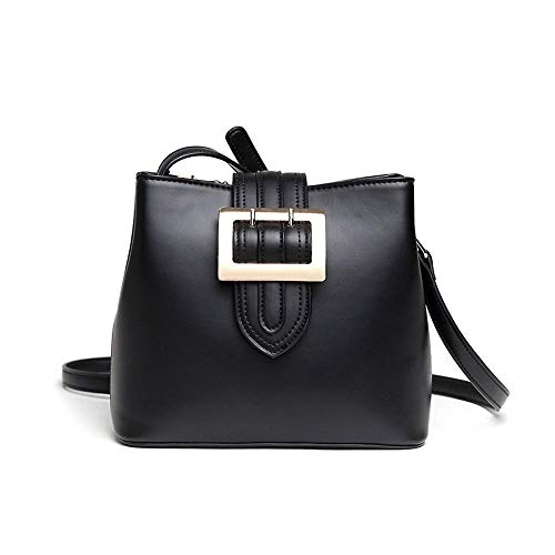 femminile moda centinaia di Borsa satchel Messenger A Maerye CHnSxqAa6w