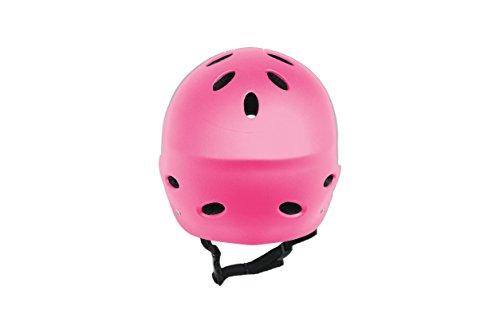 Kids Childs Childrens Urban Skate Helmet Ideal For