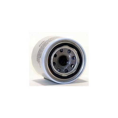 Hot 3390 NAPA Gold Fuel Filter