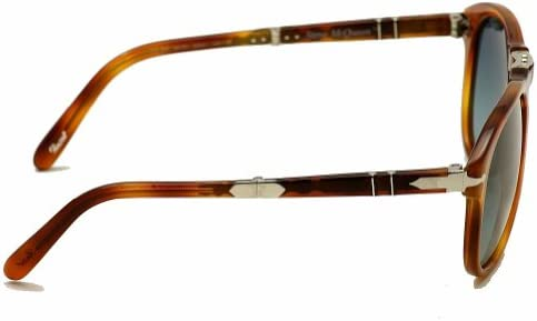 Persol Men\'s Sunglasses