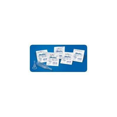 RH33102BX - UltraFlex Self-Adhering Male External Catheter, Medium 29 mm