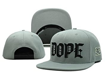 35a2336e2114a Dope Couture Game Time Closer Stretch Fit Cost Sheet Snapback ...