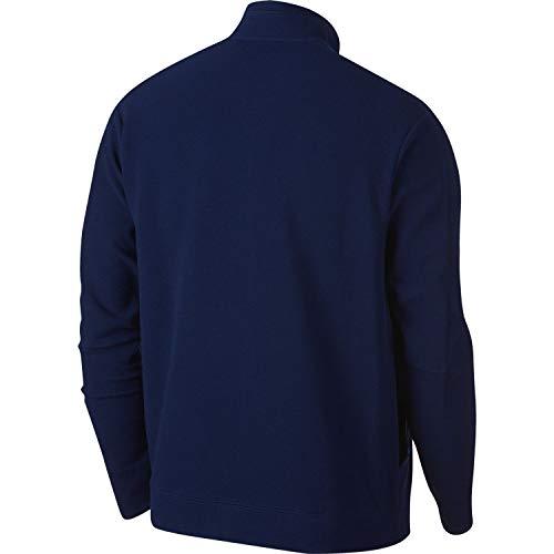 nbsp;– Impermeabile blue Nike Void Nkct Void nbsp;giacca Rf Multicolore M blue Uomo Essntl Hww4Fq