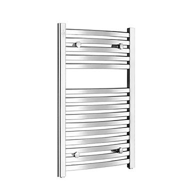 MEI Bathroom Towel warmer, Heated Towel Rail, Towel Ladder AF-SE by MEI