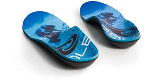 SOLE Signature EV Ultra-U, Blue, 11 M -